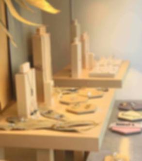 MOD Jewellery.jpg