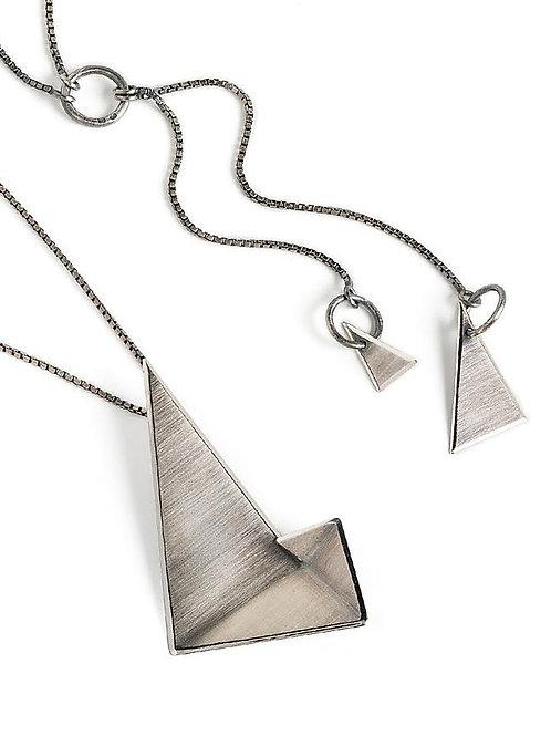 mod jewellery joalharia contemporânea colar vangloria