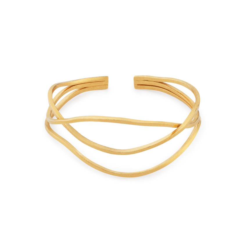 Pulseira Colecção MAYI Ana Sales MOD Jewellery