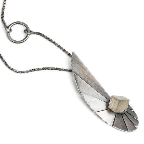 fio prata medalha design