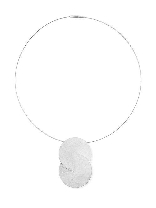 mod jewellery fio prata joalharia contemporanea