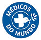 Logo_MdM (1).jpg