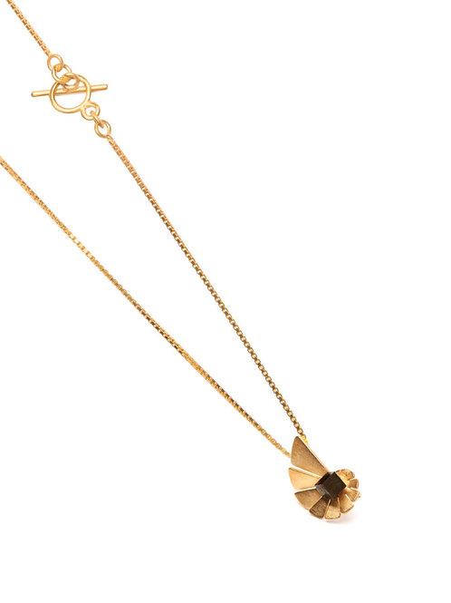 mod jewellery contemporary jewellery vangloria