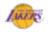 LAKERS1.png