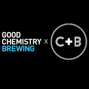 Good Chemistry Brewing X Coffee + Beer