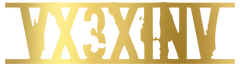VX3XINV LOGO (NEW GOLD).png
