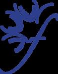 Logo_light_foncé.png