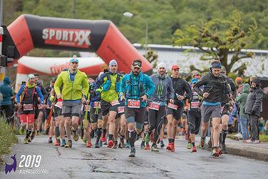Jura Swiss Trail 2019-1.jpg
