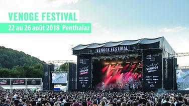Venoge festival.jpg