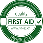 First_Aid_fr.png