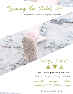 2020 energy report (2).png