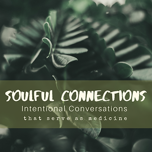 soulful connections (18).png