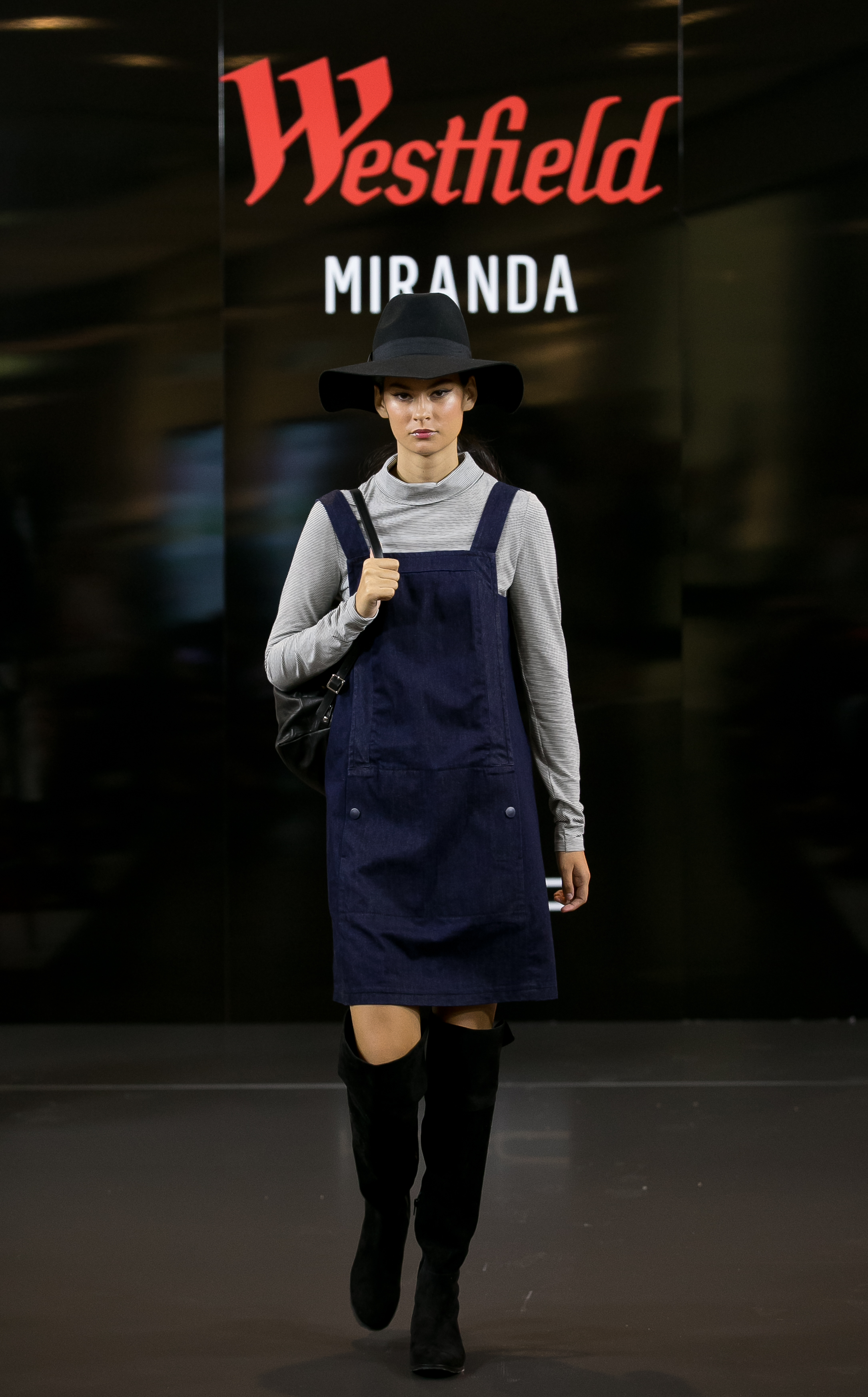 Fashion_Week_Miranda_082_High.jpg
