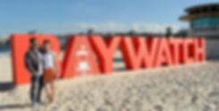 Baywatch 02.png