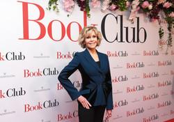 Book Club_118 Jane Fonda.JPG