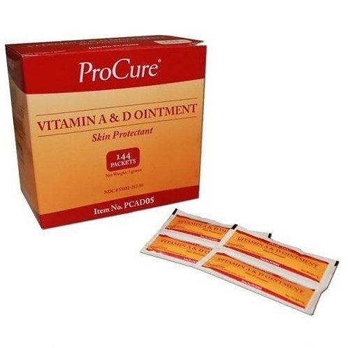 ProCure Vitamin A&D  (144 pc)