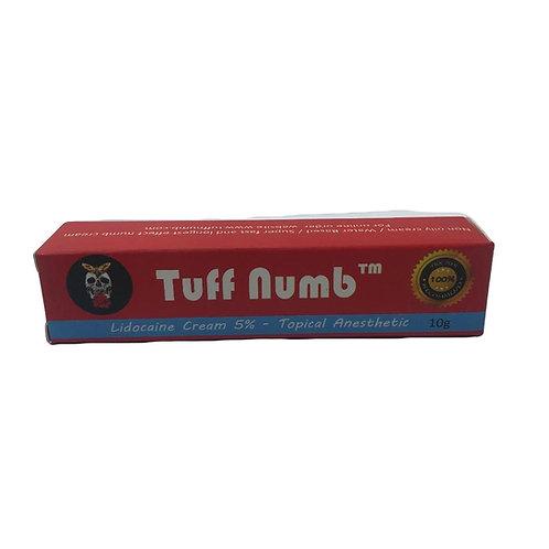Tuff Numb