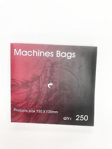 Machine Bags  (250 pc)