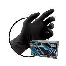 Phantom Gloves