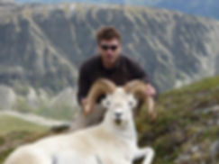 2009_TMA_Sheep_Hunt_116.61134337_std.jpg