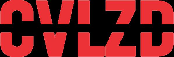 Combo Logo-01.png