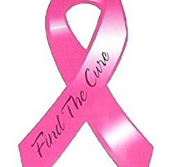 """""""Pink Out"""" for Breast Cancer Awareness!"""