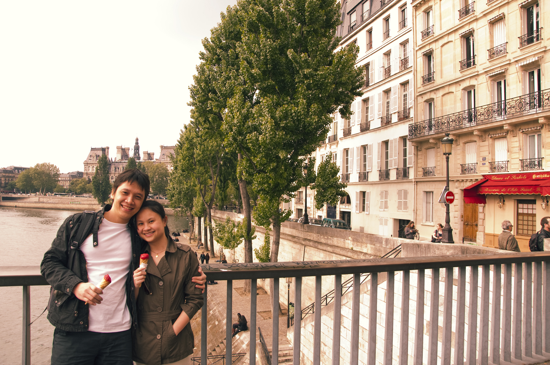 Paris 09-05 #018