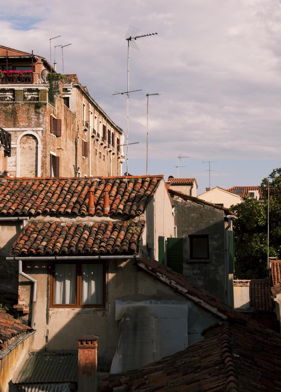 Venice 23-05#002