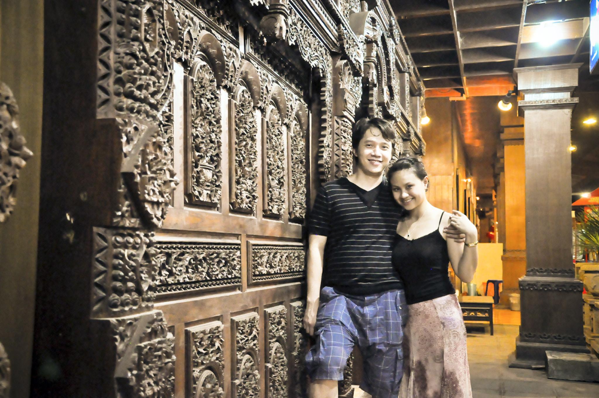 Bali Nov '11 no.002