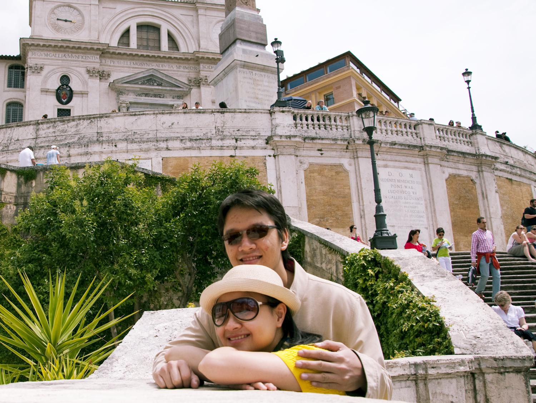 Rome 21-05#009