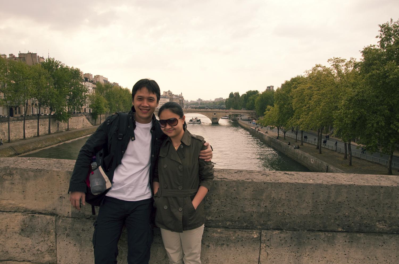 Paris 09-05 #002