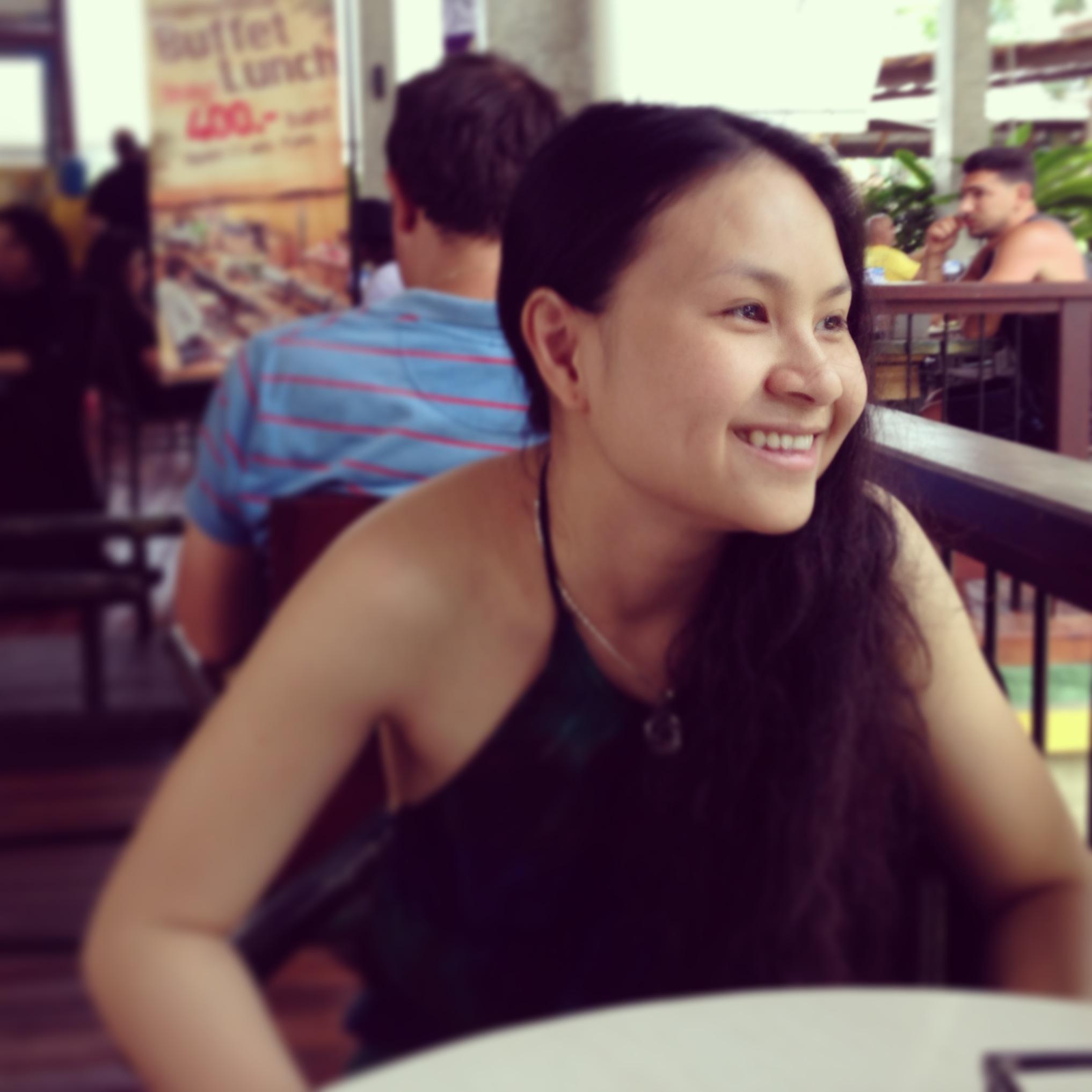 Phuket IMG_4959