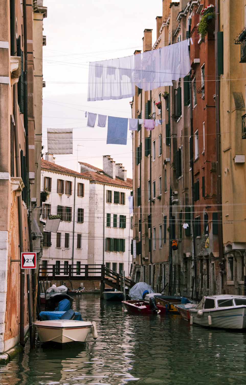 Venice 23-05#030