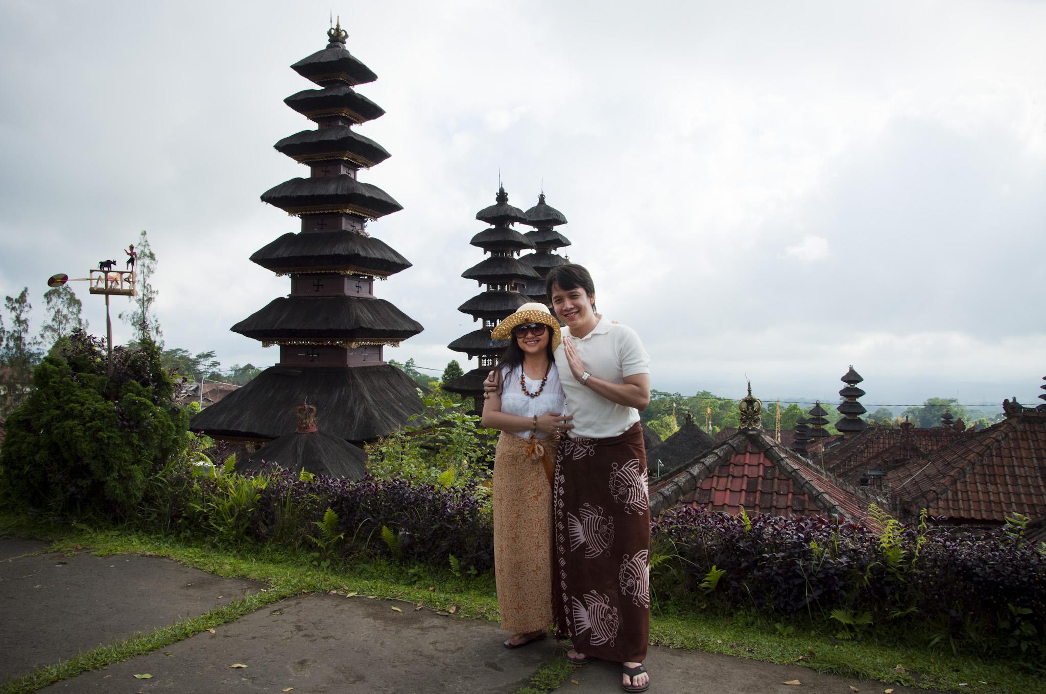 Bali Nov '11 no.079