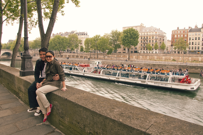 Paris 09-05 #008