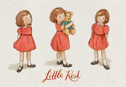 LITTLE-RED-SKETCH