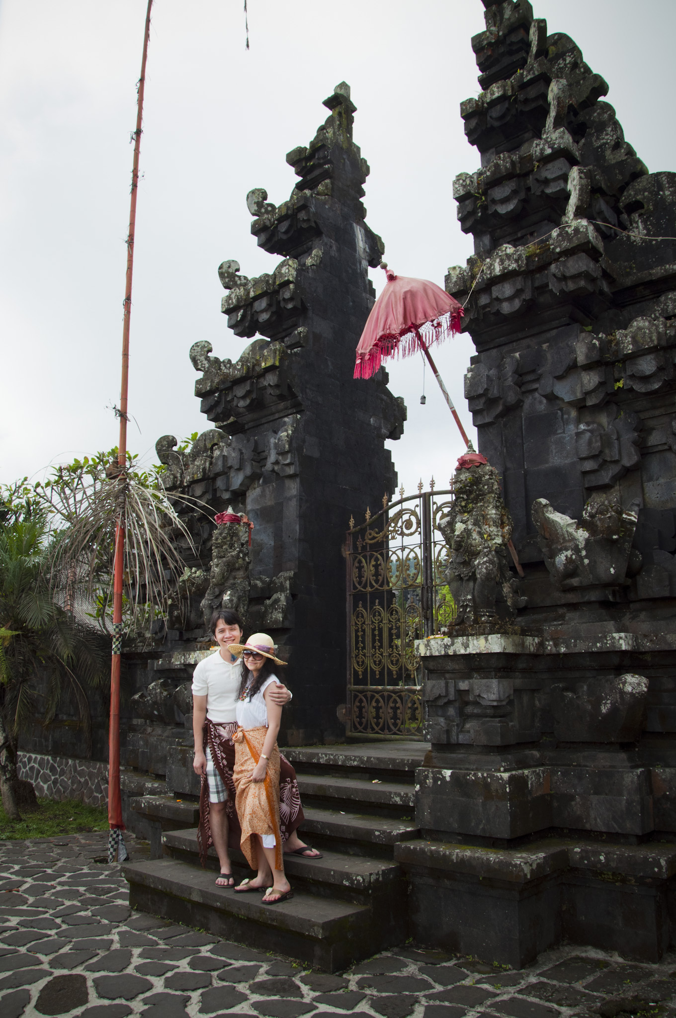 Bali Nov '11 no.068