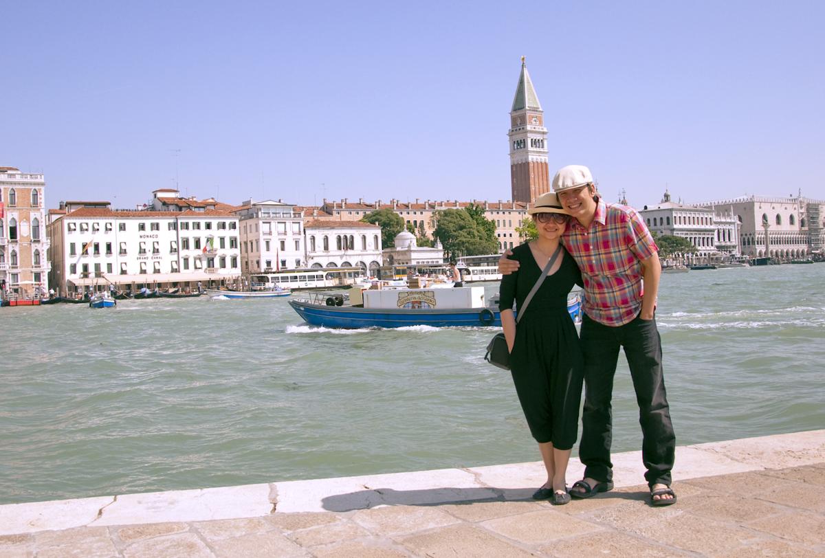Venice 25-05#019