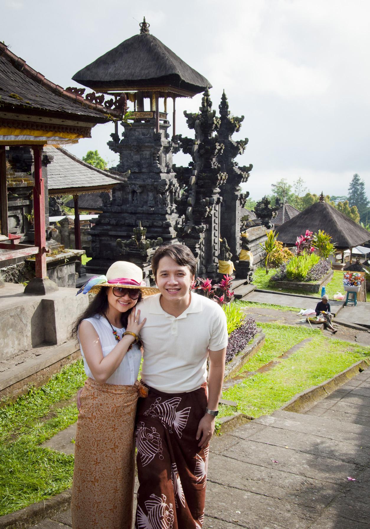 Bali Nov '11 no.101