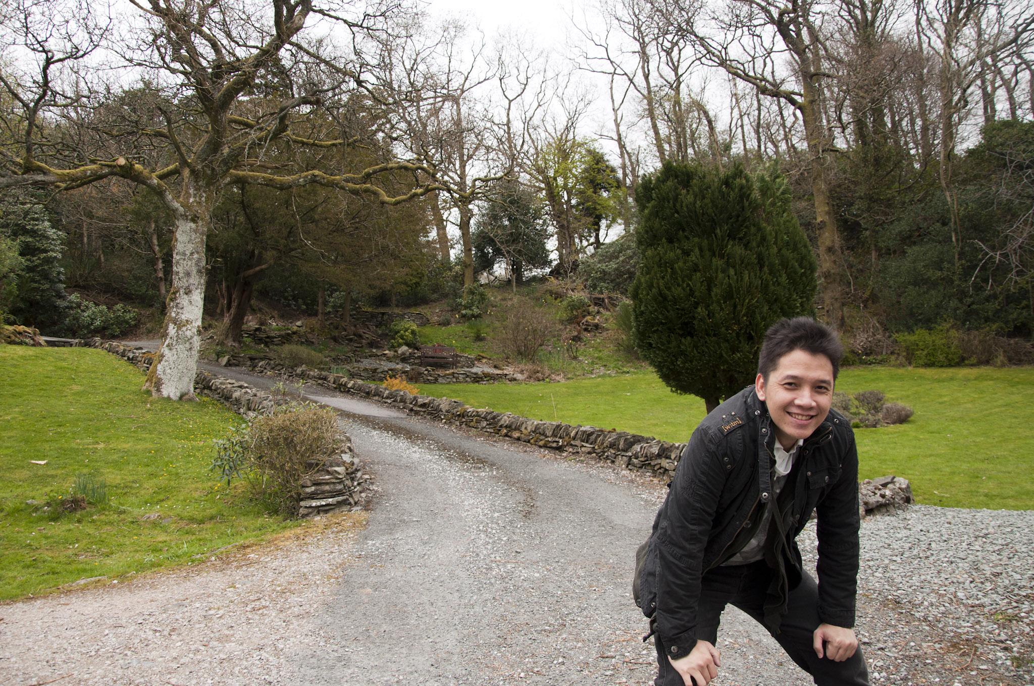 Lake District 041