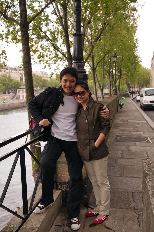 Paris 09-05 #004