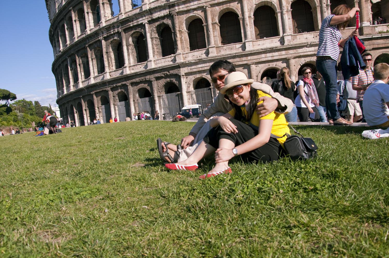 Rome 21-05#028