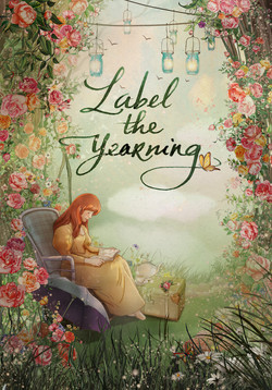 label the yearning - s