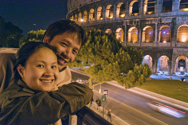 Rome 22-05#082