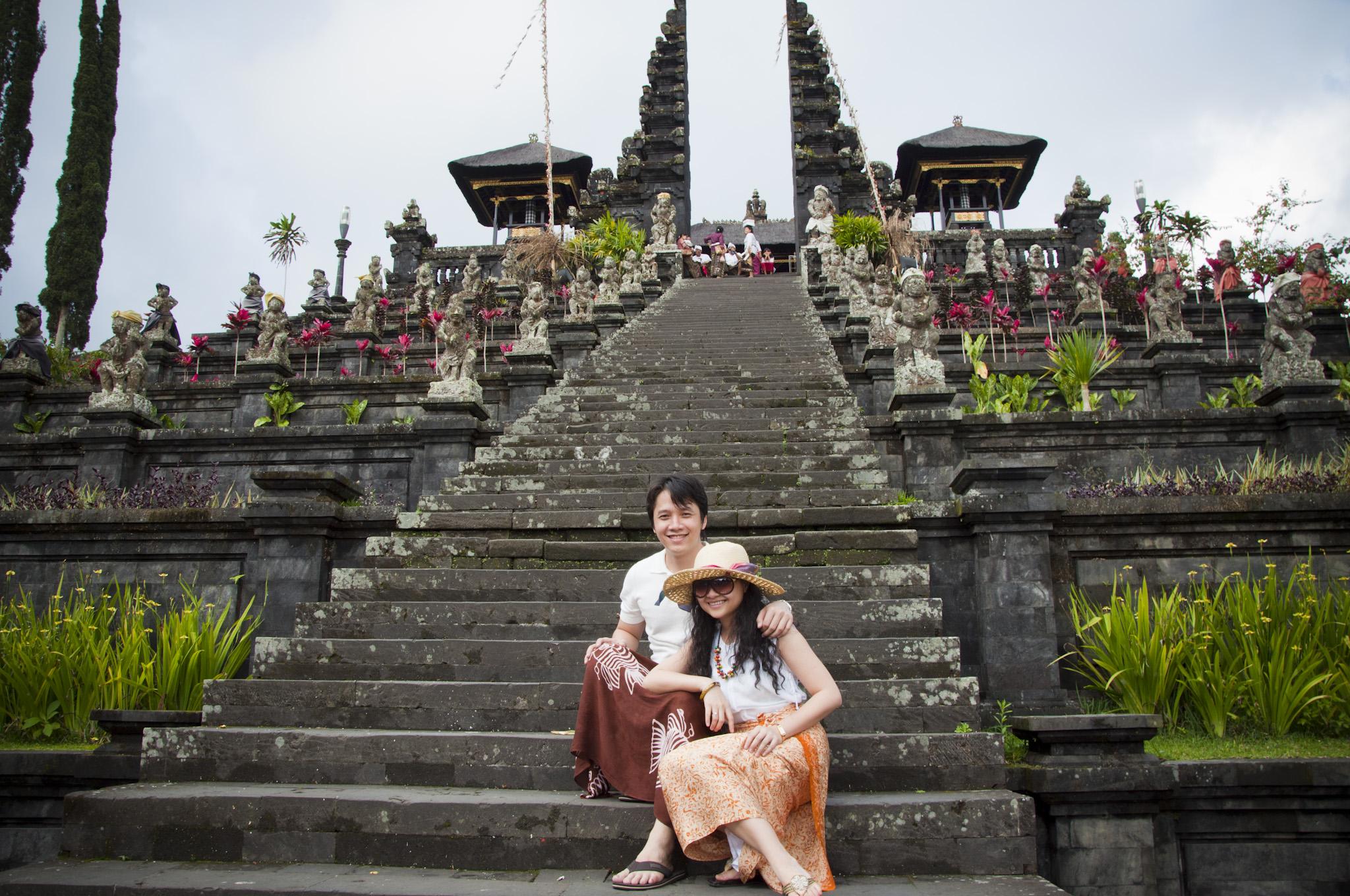 Bali Nov '11 no.119
