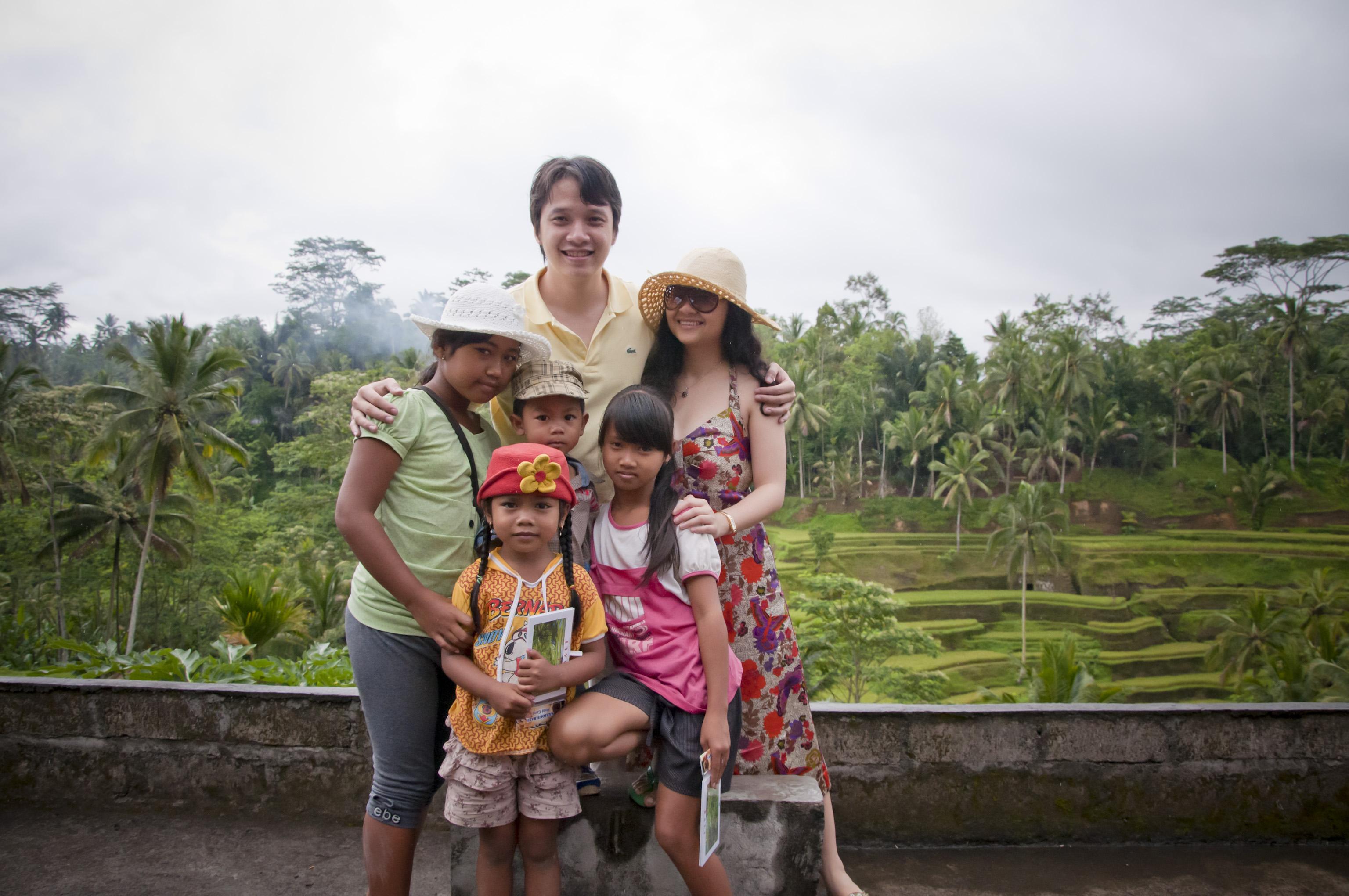 Bali Nov '11 no.040