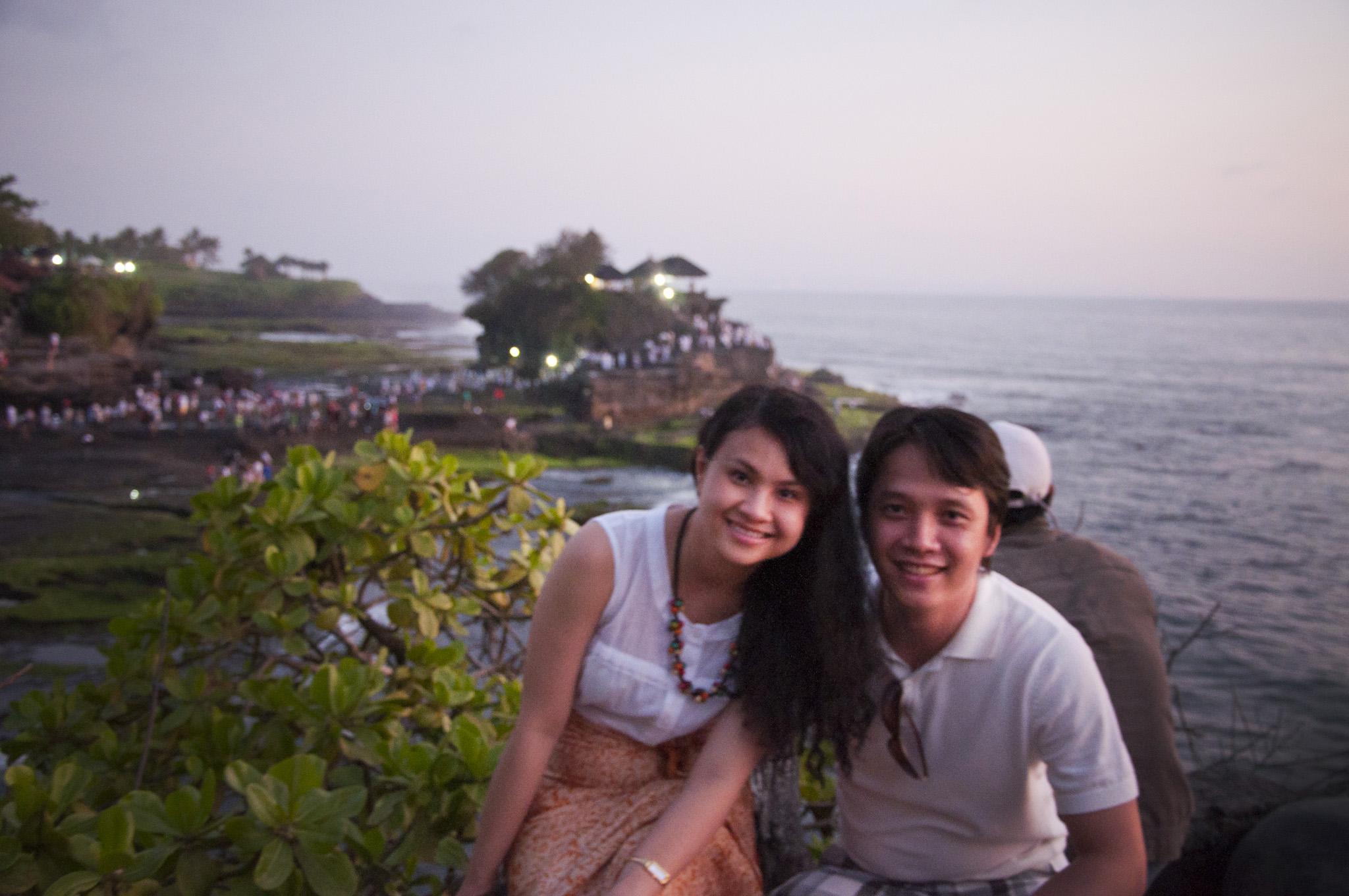 Bali Nov '11 no.145