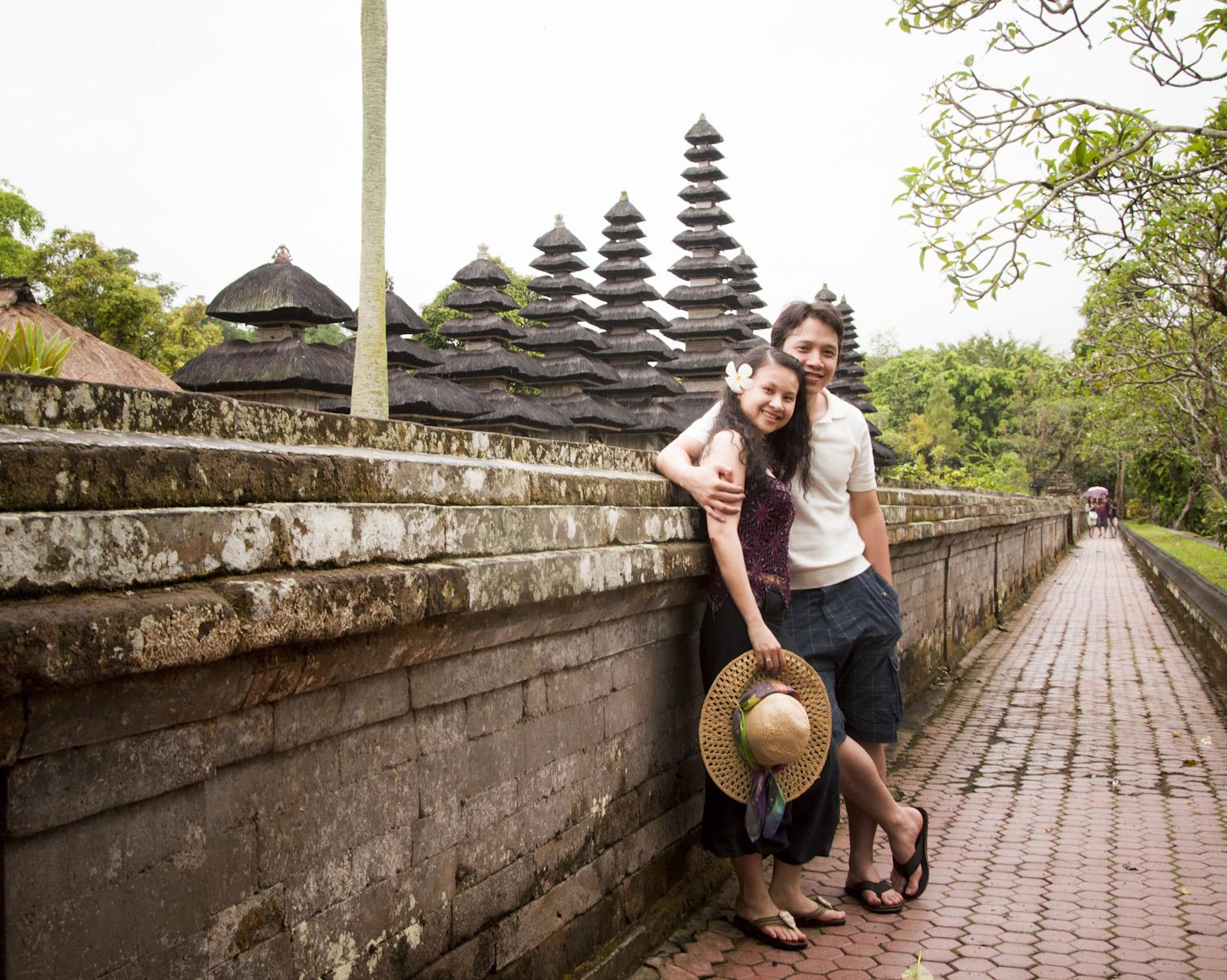 Bali Nov '11 no.198