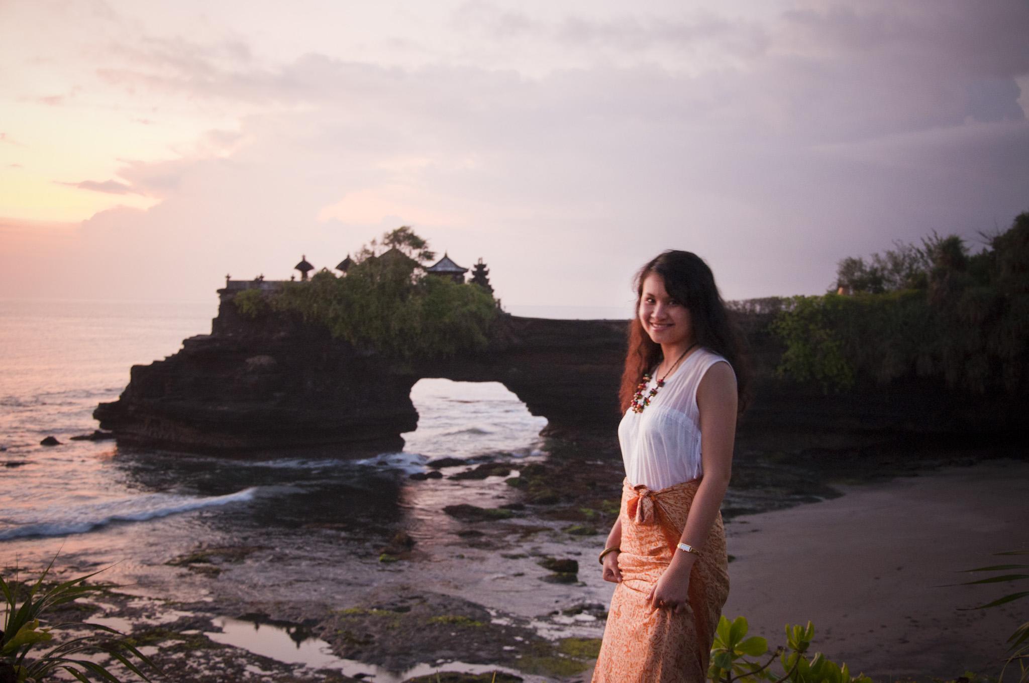 Bali Nov '11 no.142