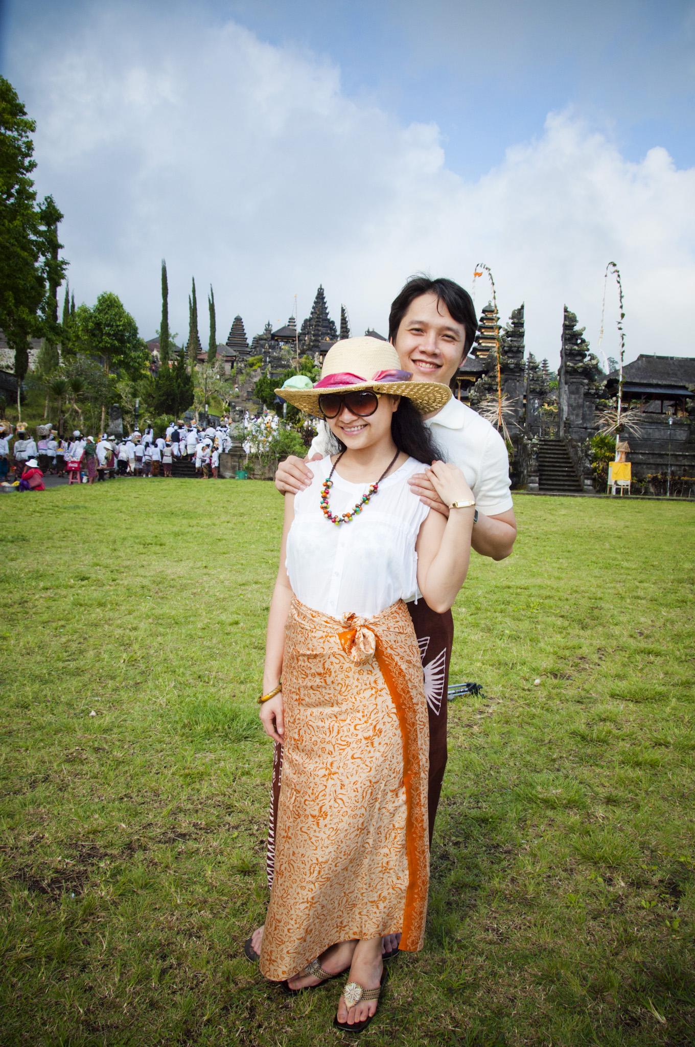 Bali Nov '11 no.129